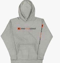 Fabric Patch, Hoodies, Sweatshirts, Unisex, Long Sleeve, Sleeves, Sweaters, Cotton, Tops