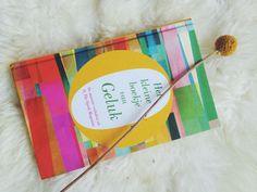 Het kleine boekje van Geluk - Flow Magazine NL