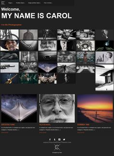 Deerstorm is fully customizable responsive timeline Blog & Portfolio premium WordPress Theme for creative photography blogger with 8+ homepage layouts. Download Now➝ https://themeforest.net/item/deerstorm-fully-customizable-responsive-timeline-blog-portfolio-theme/16321467?ref=Datasata