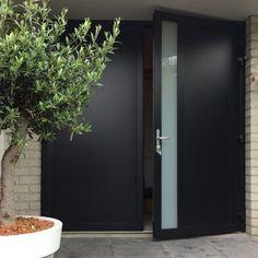 Entrance Doors, Garage Doors, Front Doors, Garage Workshop, Window Frames, Garages, Tall Cabinet Storage, Windows, Outdoor Decor