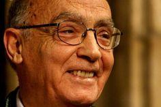 ALABARDE ALABARDE | Da martedì in libreria l'opera postuma di José Saramago