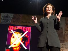 Sherry Turkle: Connected, but alone? | Video on TED.com