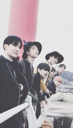 BTS, A.R.M.Y
