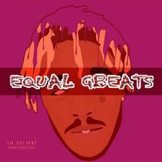 """808 Hard Trap Beat & Instrumental 2016 """"1:AM"""" (Produced by Equal G-beats)  lease beats at www.equalgbeats.net  Future type beat metro boomin type beat young thug type beat south side type beat 808 maf"""