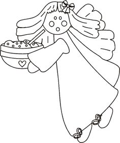Chocolate In The Heart Box Coloring Page Chocolate Pinterest