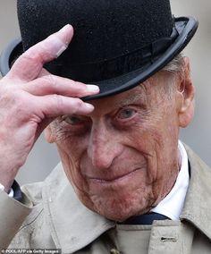Elizabeth Philip, Queen Elizabeth Ii, Ran Nfl, Prins Philip, Duke Edinburgh, Lady Louise Windsor, Prinz Harry, Elisabeth Ii, Noblesse