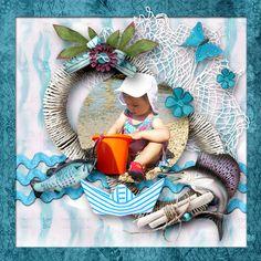 Butterfly Design, Hanukkah, Wreaths, Digital, Shop, Home Decor, Homemade Home Decor, Bowtie Pattern, Door Wreaths