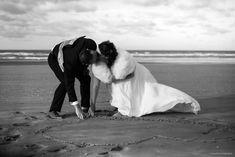 Essayez ! Wedding Photography Inspiration, Couple Photos, Couples, Weddings, Photography, Couple Photography, Couple, Romantic Couples