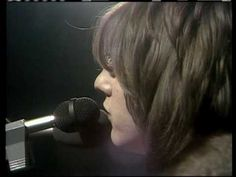 "▶ ELP - Promenade (From ""Pictures At An Exhibition- Special Edition"" DVD) - YouTube"