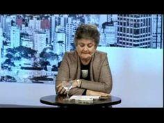 Café Filosófico: Narcisismo e depressão - Teresa Pinheiro - YouTube