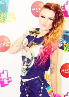 cher lloyd Cher Lloyd, Style, Fashion, Swag, Moda, Fashion Styles, Fashion Illustrations, Outfits