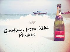 ilike is born - a new travel company believing providing valued and insightful travel experience for travellers around the world. Cheers!