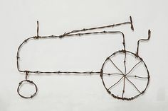 barbed_wire_art___pro_050.jpg (large)
