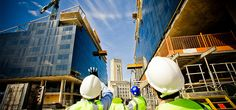 How to choose the best Commercial Contractors?