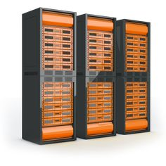 render farm plugin for one click rendering. Every finished frame will be placed on your workstation. Farms, Man Cave, Locker Storage, Environment, Drop, 3d, Homesteads, Man Caves