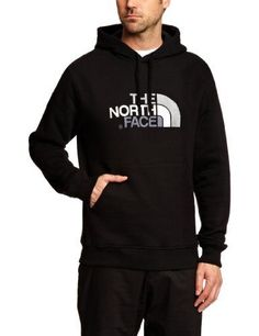 The North Face Mens Drew Peak Pullover Hoodie TNF Black/T... https://www.amazon.com/dp/B00BFQKMCE/ref=cm_sw_r_pi_dp_x_bJFgAbMB42GBP