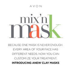 Avon Mega Store of Overland Park *Avon Products * Avon Prices + Sales*  11034 Quivira Rd, OP KS 66210 913-344-9959 * http://go.youravon.com/335j7s