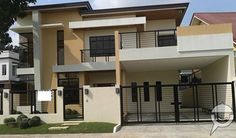 ★ House for Sale in Fairview (Quezon City) ✔ 350sqm (FA) ✔ 4 bedrooms ✔ 2 parking spaces ★ See the price: http://www.myproperty.ph/properties-for-sale/houses/quezoncity-manila/brand-new-house-and-lot-for-sale-in-fairview-quezon-city-795635?utm_source=pinterest&utm_medium=social&utm_campaign=listing&utm_content=imagepost_4&utm_term=102415_houseforsale_quezoncitymanila_795635 #Philippines #realestate