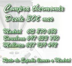 Recetas thermomix y algo más.. TURRÓN DURO (o de Alicante) THERMOMIX | Recetas thermomix y algo más.. Alicante, Math Equations, Shopping, Home, Majorca