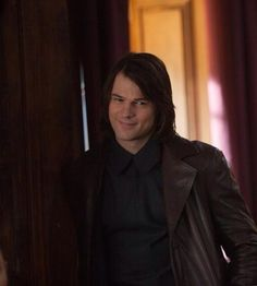 Vampire academy still of Dimitri Vampire Academy Blood Sisters, Vampire Academy Cast, Male Stories, The Secret Of Moonacre, Dimitri Belikov, Danila Kozlovsky, Actrices Sexy, Fictional World, Fictional Characters