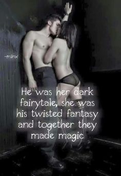 Little Naughty, Little Nice Kinky Quotes, Sex Quotes, Qoutes, Daddy Kitten, Image Couple, Dark Fairytale, Naughty Quotes, Erotica, Relationship Goals