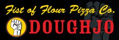 Welcome to Fist of Flour Pizza Company