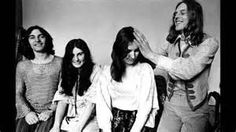 Incredible String Band - Yahoo Image Search results