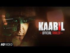 Watch Kaabil (2017) Full Movie Watch Online HD Print Free Download on onlinemoviesvideos