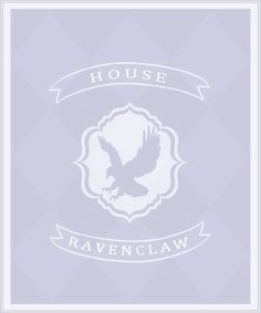 Photo of Ravenclaw house for fans of Harry Potter 37015187 Harry Potter Houses, Harry Potter Love, Hogwarts Houses, Ravenclaw, Mischief Managed, Fantastic Beasts, Film, Hogwarts Founders, Silhouettes