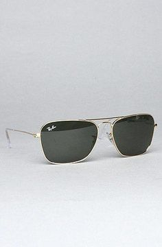 ray ban usa online store  Customize \u0026 Personalize Your Ray-Ban RB3136 Caravan Sunglasses ...