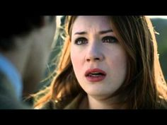 ▶ Doctor Who - The Story of My Life - YouTube