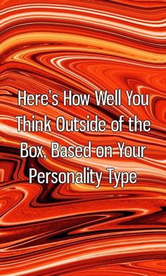 7 Unique ENFJ Personality Traits That Make It One Of The Rarest Myers Briggs Personality Types - Otips Mbti Type, Personality Growth, Personality Quotes, Strong Personality, Introvert Personality, Only Child Personality, Psychology Facts Personality Types, Borderline Personality Disorder Symptoms, Leadership Personality