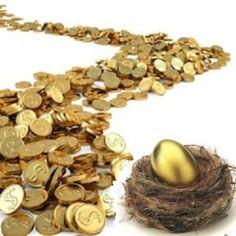 Preghiera per la Prosperità Savings Planner, Augusta, Chakra, Budgeting, Quotes, Money, Health, Fitness, Christmas