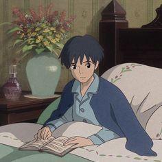 The Secret World of Arrietty // #Shaun #Studioghibli #Ghibli Japanese studio ghibli anime aesthetic Cat Anime, Anime Art, Manga Anime, Studio Ghibli Art, Studio Ghibli Movies, Hayao Miyazaki, Personajes Studio Ghibli, Studio Ghibli Background, Secret World Of Arrietty