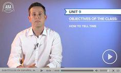 Grammatica livello principiante – Come dire l'ora