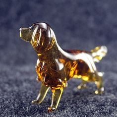 Color Glass #labradorretriever Figurine. Check out here: http://crwd.fr/2l74YgK  #labs #labbilove #black #dogsofinstgram #labradorretriever #labradors #labradorpuppy #labradorsofinstagram #blackdog #labradorcentral #puppyoftheday #puppies #labstagram #labs_of_insta #labradorable #dogsofficialdog #corgisofinstagram #cockerspaniel #mydog #russianminiatures #pets #petsagram #dogsofinsta #dogselfie #puppy #terrier #Dogsofinsta #dogstagram
