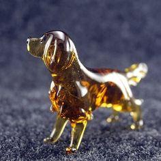 Color Glass #labradorretriever Figurine. Check out here: http://crwd.fr/2l74YgK  #labs #labbilove #black #dogsofinstgram #labradorretriever #labradors #labradorpuppy #labradorsofinstagram #blackdog #labradorcentral #puppyoftheday #puppies #labstagram #labs_of_insta #labradorable #dogsofficialdog #corgisofinstagram #cockerspaniel #mydog #russianminiatures #pets #petsagram #dogsofinsta #dogselfie #puppy #terrier #Dogsofinsta #dogstagram