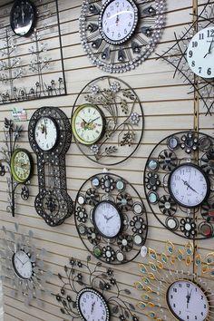Rolex Watches, House, Handmade Home Decor, Gardens, Accessories, Home, Homes, Houses