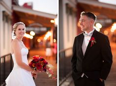What made wedding planning a breeze for Sarahjane & Zachary? Find out, see their photos and read their love story on the blog NOW. Plus, meet their entire wedding vendor dream team including: The Firehouse Restaurant, Shoop's Photography and I Make Beautiful by Jenifer Haupt. Follow the link below for more! #TheFirehouseRestaurant #ShoopsPhotography #IMakeBeautifulByJeniferHaupt #SacramentoWedding #RealSacramentoWeddings #RealWedding #RealWeddingsMag #RealWeddingsSac