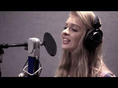 I Am Because You Are (Ubuntu Song) - Berklee College of Music