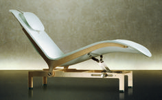 Chi Wing Lo - 2004 https://houseoluv.com/en/catalog/ela-chaise-longue-p-29694/