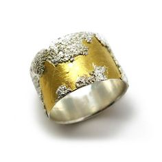 Natürlich Bernstein Ring 6.5 g !!!