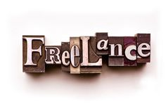 """Who says it's not possible to find #flexwork? """"How #Freelancers are Taking Over the World"""""""
