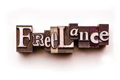 Le freelance : une nouvelle organisation du travail ?