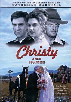 Christy: A New Beginning - Christian Movie/Film on DVD. http://www.christianfilmdatabase.com/review/christy-a-new-beginning/
