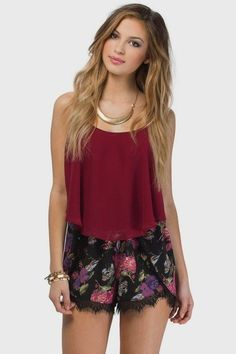 Clothes Casual Outift for teens movies girls women . summer fall spring winter outfit ideas dates school pa? Cute Summer Outfits, Outfits For Teens, Spring Outfits, Winter Outfits, Casual Outfits, Grunge Outfits, Teens Clothes, Clothes Sale, Party Outfits