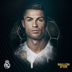 The Best In The World.