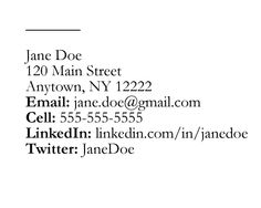 http://jobsearch.about.com/od/coverlettersamples/ig/Sample-Cover-Letter-Format/Email-Signature.htm