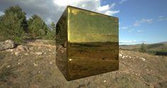 Substance Designer Procedural Gold texture by inho kim on ArtStation. Environment Concept, Gold Texture, Artwork, Design, Work Of Art, Auguste Rodin Artwork, Artworks, Illustrators