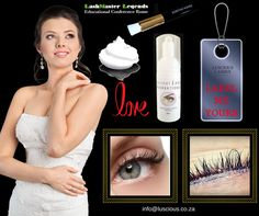 Brow Extensions, Eyelashes, Brows, Image, Lashes, Eyebrows, Eye Brows, Brow, Dip Brow